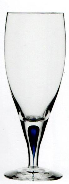 Intermezzo blue All purpose glass