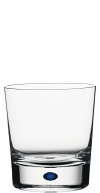 Intermezzo blue Tumbler double old fashioned