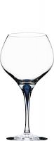 Intermezzo blue Wine tasting glass bouquet