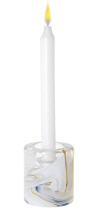 Colonne small candlestick