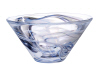 Tempera Large white bowl 245mm