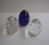 Little egg paperweight