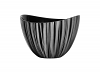 Pond Black Grass bowl 160mm