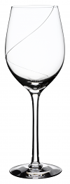 Line Wine 30 cl 230 mm