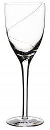 Line Wine 20 cl 220 mm