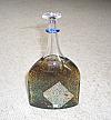 Satellite Small Bottle Green
