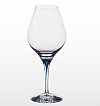 Intermezzo blue Wine tasting glass aroma