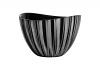 Pond Black Grass bowl 120mm